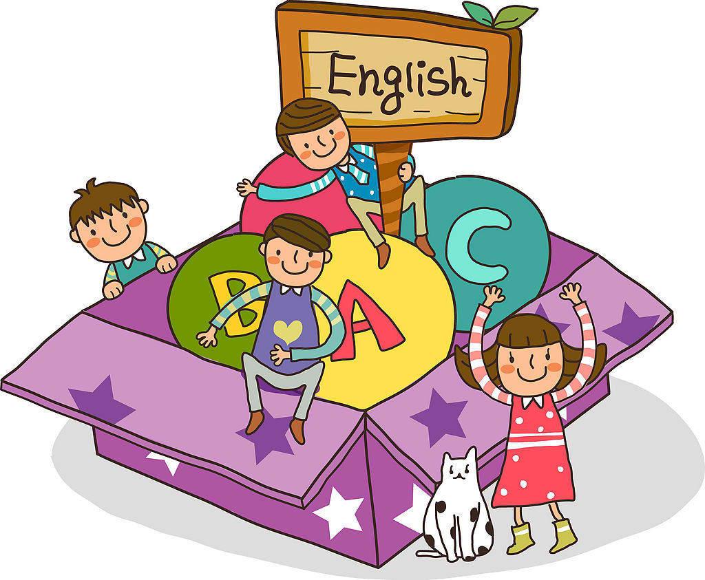 Optional Engleza - Gradinita Particulara Autorizata Casuta Veveritelor
