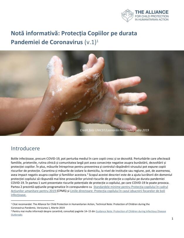 acpha_ghidari_protectia_copilului_covid_19-1