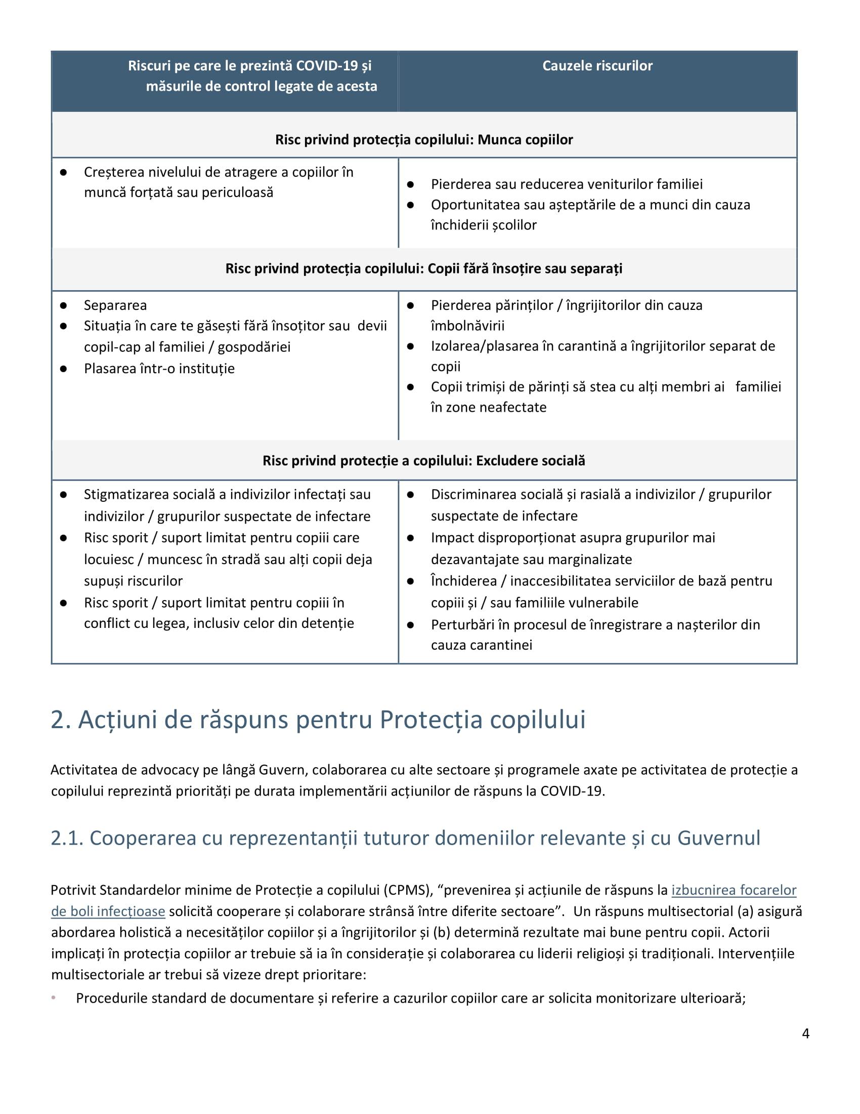 acpha_ghidari_protectia_copilului_covid_19-4