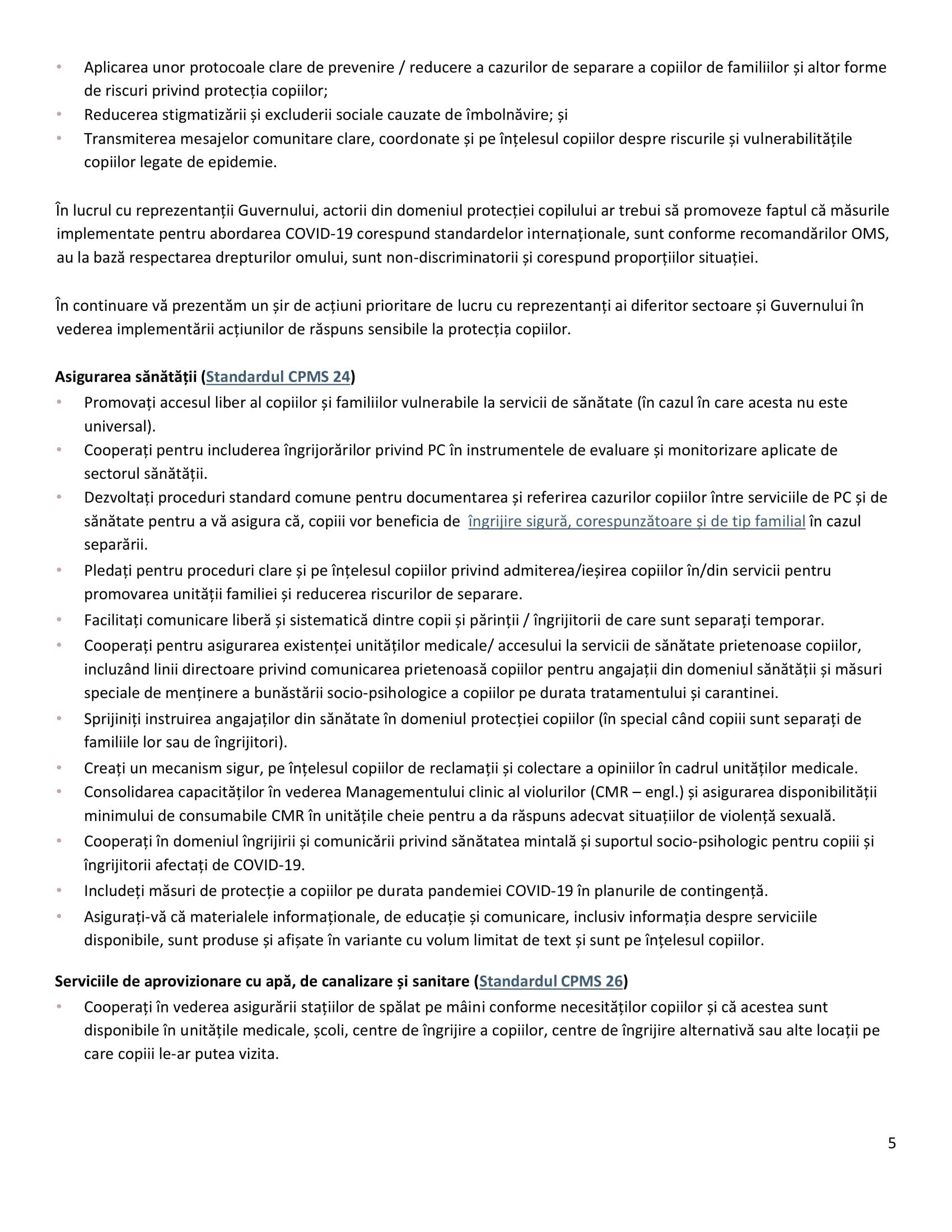 acpha_ghidari_protectia_copilului_covid_19-5