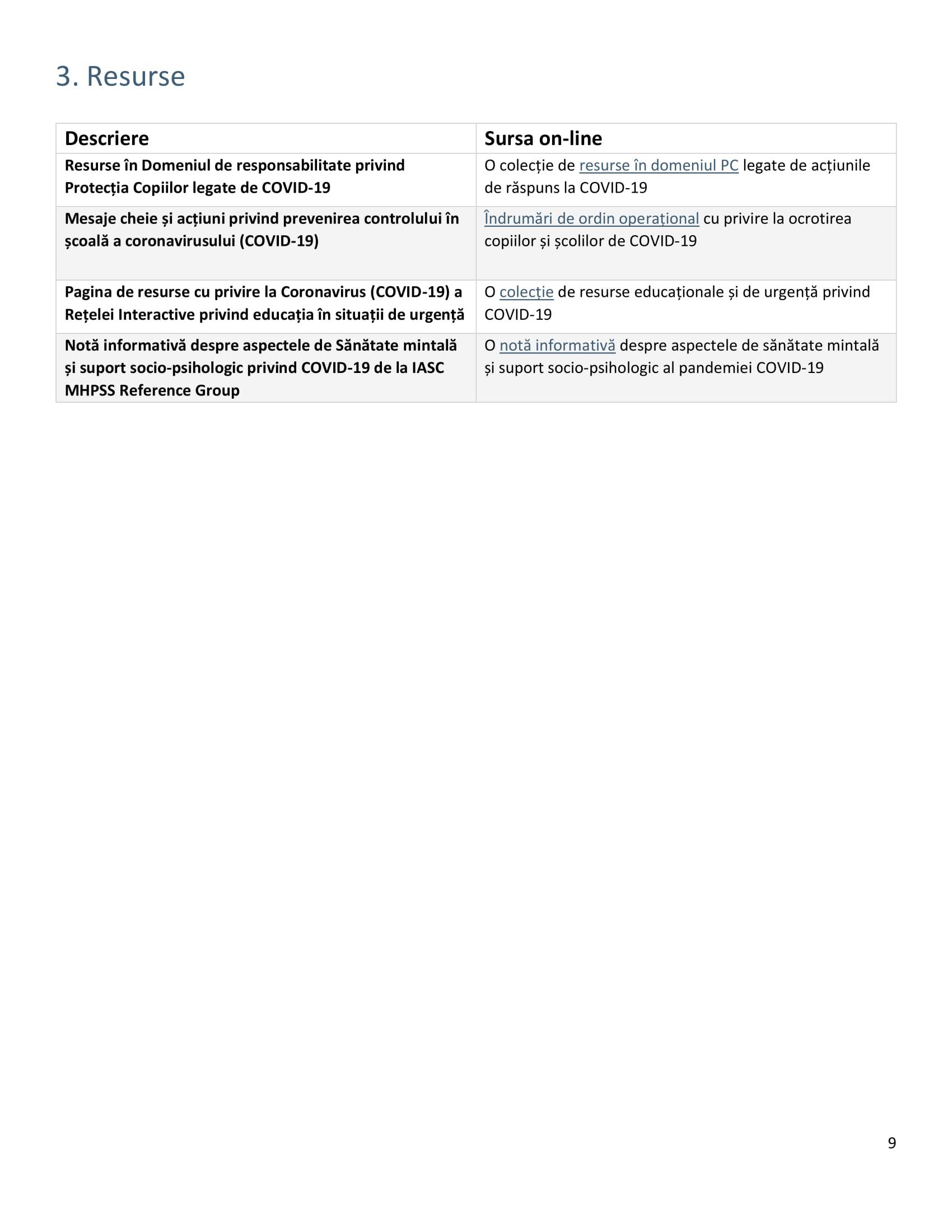 acpha_ghidari_protectia_copilului_covid_19-9